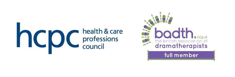 arts-therapies-logos
