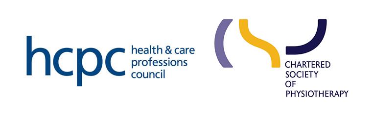 physiotherapy-logos