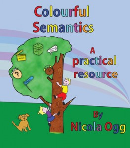 colourful-semantics