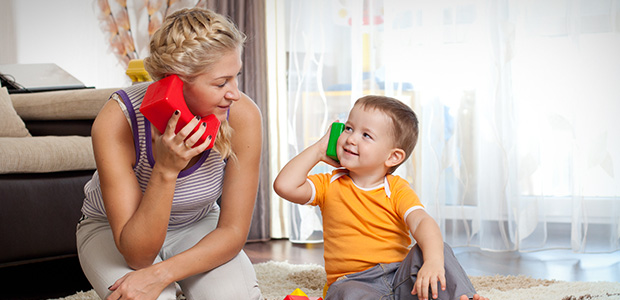Image result for Early language intervention