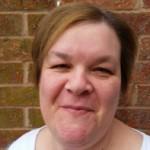 Profile photo of Alison Mann