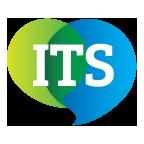 integratedtreatmentservices.co.uk