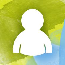 Generic-Profile-220px