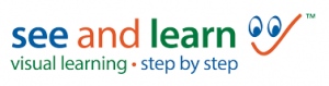 See-and-learn-logo
