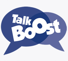 Talk-Boost-Logo-230x205.ashx