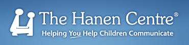 Hanen-Centre-Logo