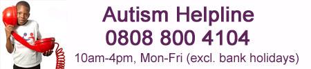 Autism-Helpline_purple.ashx
